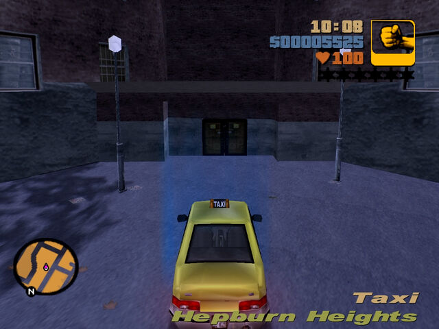 File:DriveMistyForMe-GTAIII2.JPG