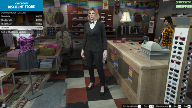 File:FreemodeFemale-HeistTuxedosOutfits4-GTAO.png
