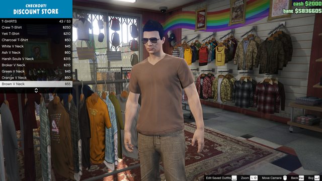 File:FreemodeMale-TShirts42-GTAO.png