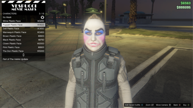 File:GTAO-Character-Puppet Plastic Face Mask.png