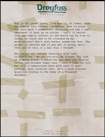 File:Letter Scraps GTAVe Page 2.png