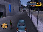 Luigi'sGirls-GTAIII2
