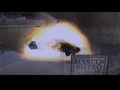 Thumbnail for version as of 23:19, November 14, 2012