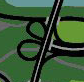 File:MontgomeryIntersection-Map.png