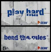 SEMI-GTASA-ads