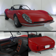 StingerTopless-GTAV-LegendaryMS