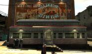 69thStreetDiner-GTA4-exterior
