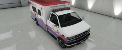 File:Ambulance GTA V.jpg