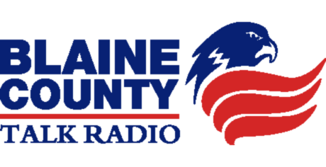 File:Blaine-county-talk-radio.png