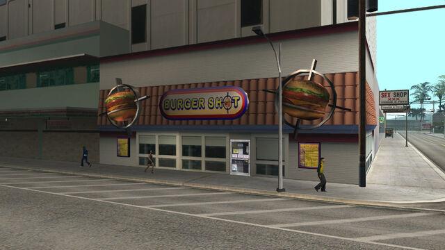 File:BurgerShot-GTASA-centralOldVenturasStrip-exterior.jpg