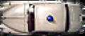 Thumbnail for version as of 03:53, September 28, 2009