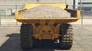Dump-GTAV-Rear