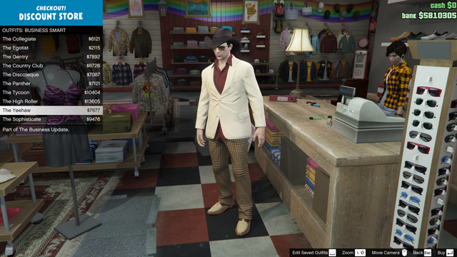 File:FreemodeMale-BusinessSmartOutfits9-GTAO.png