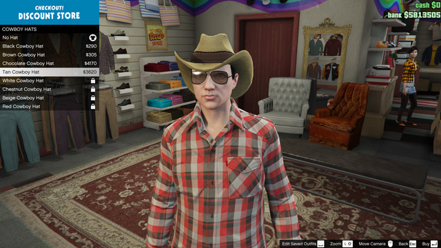 File:FreemodeMale-CowboyHats4-GTAO.png