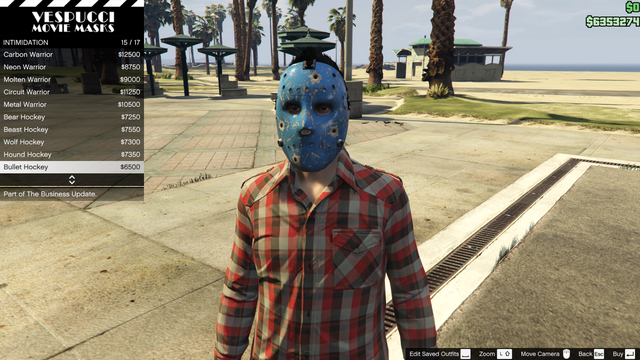 File:FreemodeMale-Intimidation14-GTAO.png