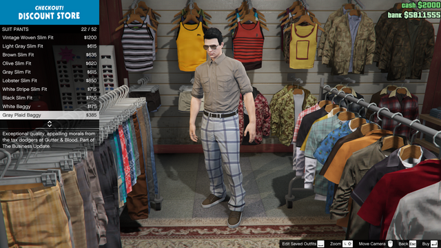 File:FreemodeMale-SuitPants22-GTAO.png