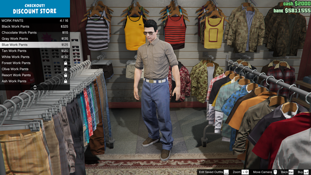 File:FreemodeMale-WorkPants4-GTAO.png
