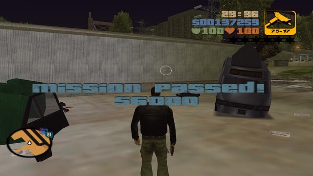 File:IScreamYouScream7-GTAIII.png