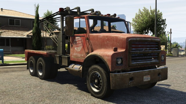 File:Large-towtruck-GTAV-front.jpg