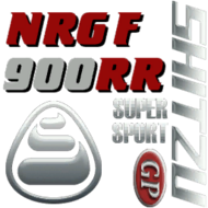 NRG900-GTAIV-Badges