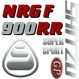 File:NRG900-GTAIV-Badges.png