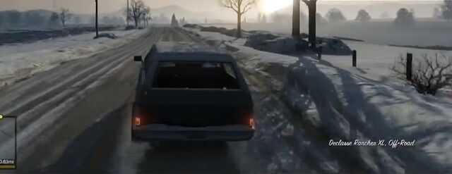 File:RancherXL-NorthYankton-GTAV-rear.jpg