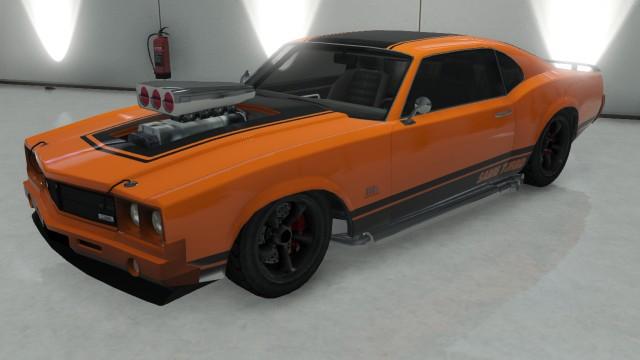 File:Smurfynz garage GTAV Sabre.jpg