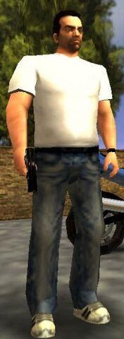 File:Antonio Outfit.jpg