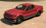 Contender-GTA4-front