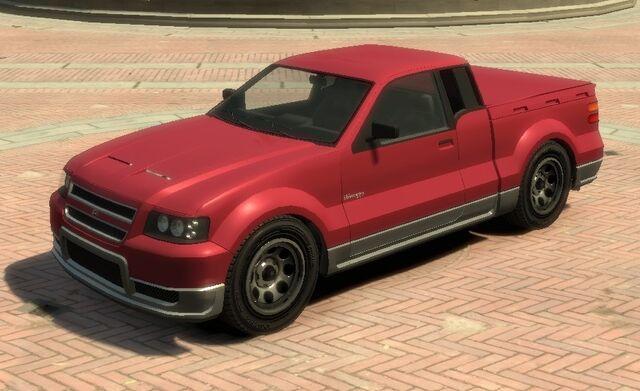 File:Contender-GTA4-front.jpg