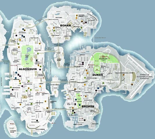File:Liberty City Road Map.jpg