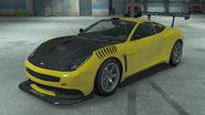 Massacro-GTAO-ImportExport2