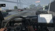 Mixer-GTAV-Dashboard