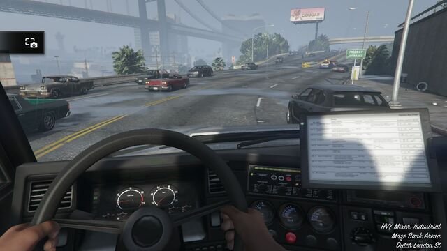 File:Mixer-GTAV-Dashboard.jpg