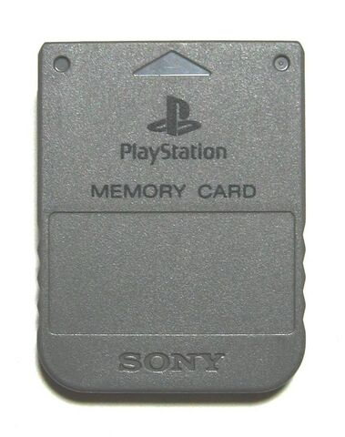 File:PlayStation 1 Memory Card.jpg