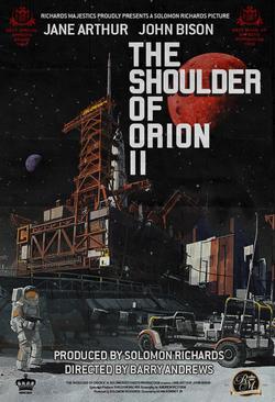 ShoulderOfOrionII-GTAV-Poster