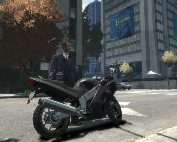 File:SteviesCarThefts-GTAIV-NRG900Location.jpg