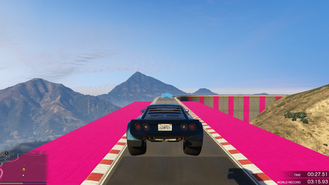 File:StuntRally-StuntRace-GTAO-SS9.png