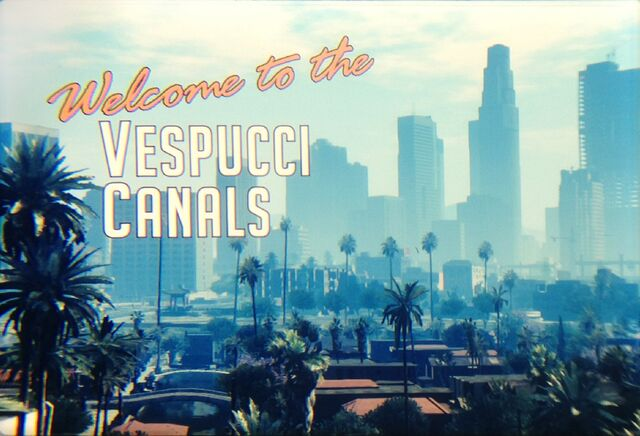 File:VespucciCanals-PhotoViewer-GTAV.jpg