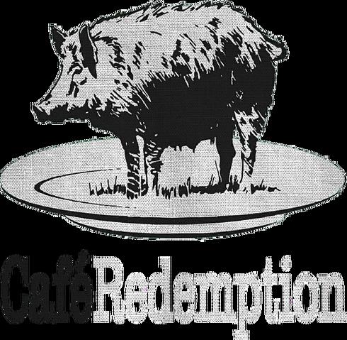 File:CafeRedemption-Logo-GTAV.png