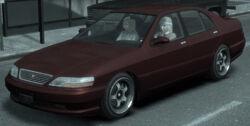 Feroci-GTA4-front