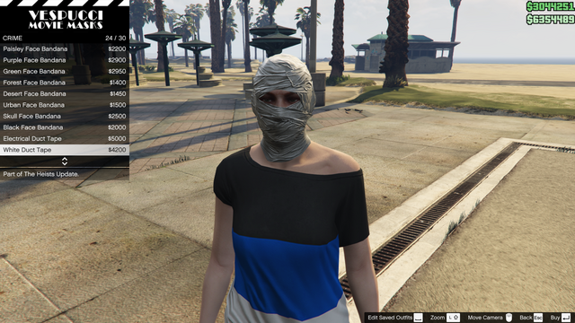 File:FreemodeFemale-Crime23-GTAO.png