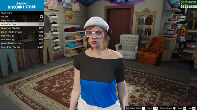 File:FreemodeFemale-FlatCaps2-GTAO.png