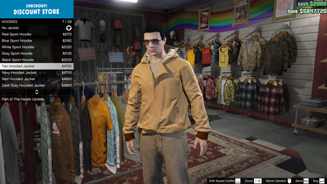 File:FreemodeMale-Hoodies6-GTAO.png