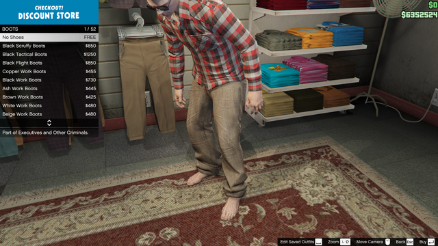 File:FreemodeMale-NoShoes1-GTAO.png