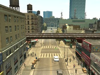 File:InchonAvenue-Streets-GTAIV.jpg