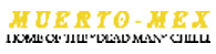 File:Muerto-Mex-GTASA-logo.jpg
