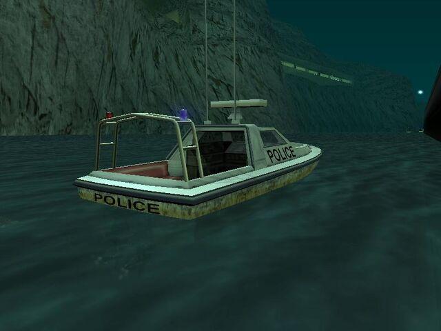 File:PolicePredator-GTASA-RearQuarter.jpg