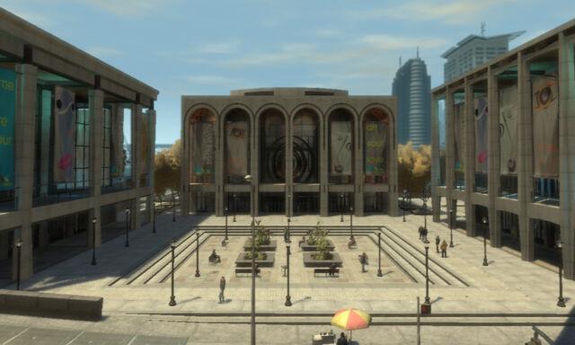 File:RandolfArtCenter-GTA4-exterior.jpg