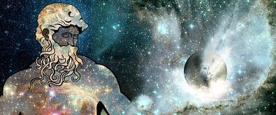 RockstarArtwork-CelestialDeities-Neptune